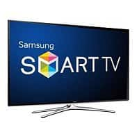 "Adorama Deal: Samsung UN75H6350 75"" 1080p LED Smart HDTV at Adorama - $2,397.99 and Free Shipping"