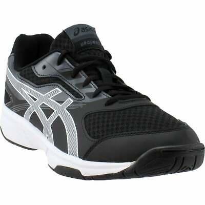 ASICS Men's Upcourt 2 Shoes $19.95 + FS @ Shoebacca Ebay