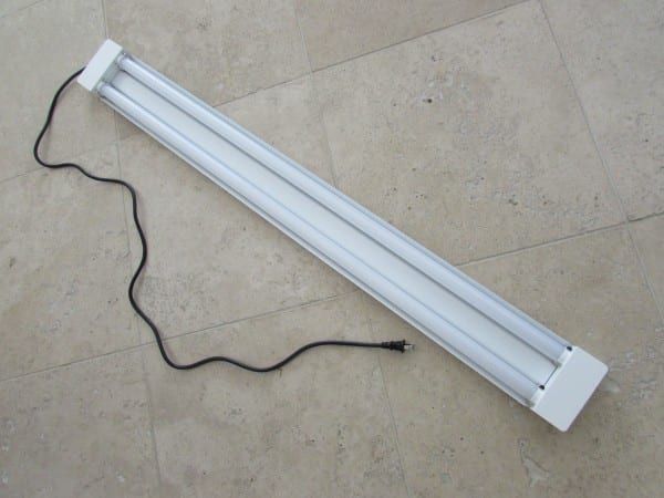 shop light delay electrical home lighting strip when questions improvement led powering