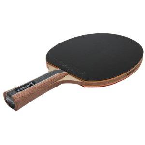 Killerspin JET800 SPEED N1 Table Tennis Paddle - $70