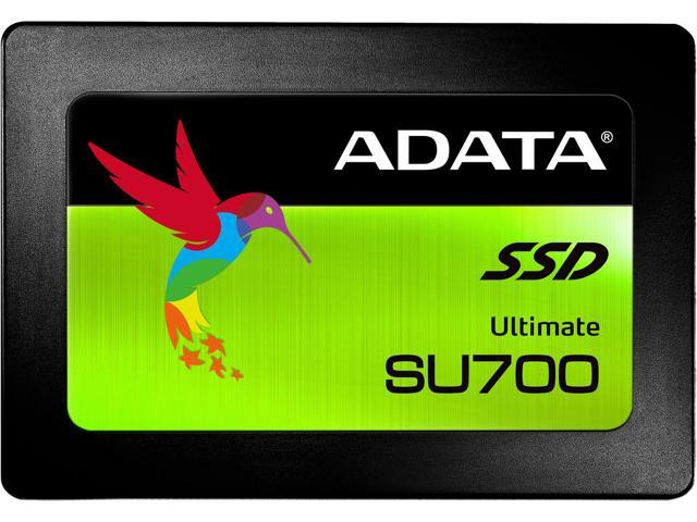 Adata SU700 120GB SSD $46 + FS $45.95