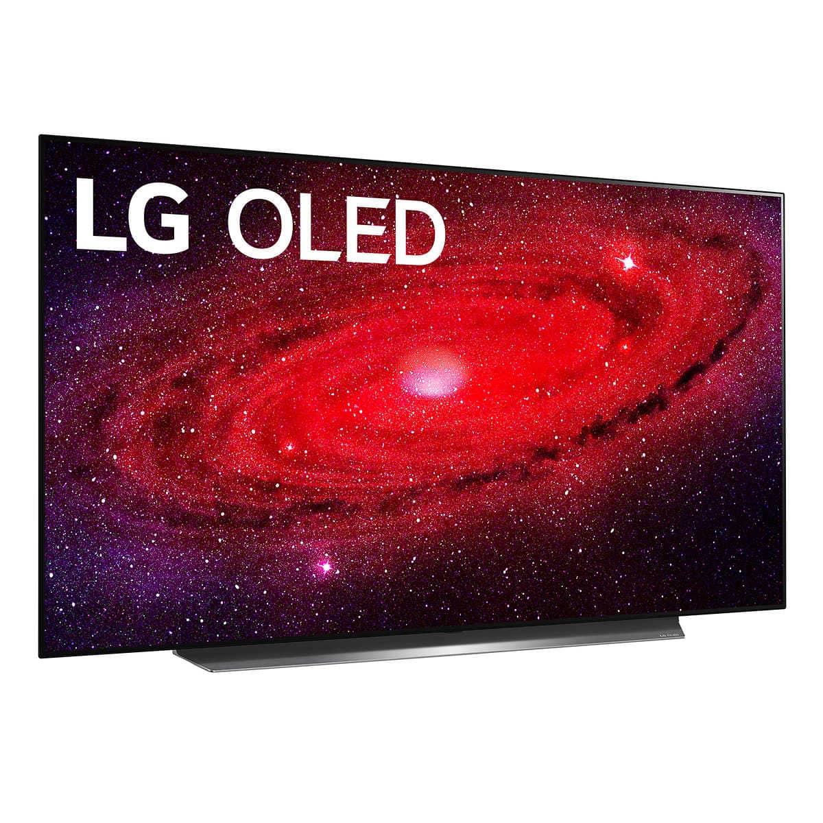 """65"""" LG CX OLED (In Store) *YMMV* $1499.99 at Costco"""