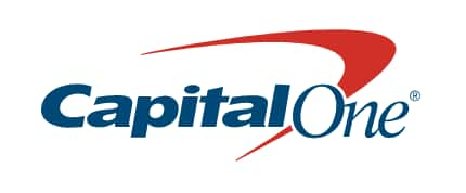 Capital One 360 Performance Savings Account: $100 to $500 bonus for new accounts + 1.7% APY