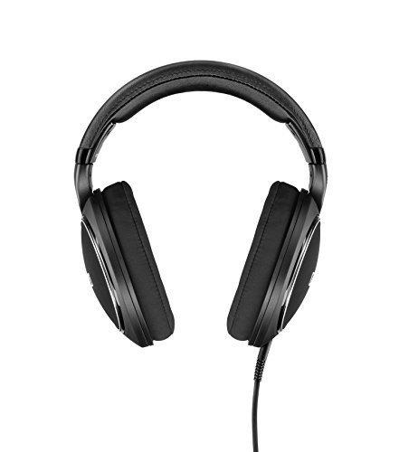 Open-Box Sennheiser HD 598 Cs Headphones $86