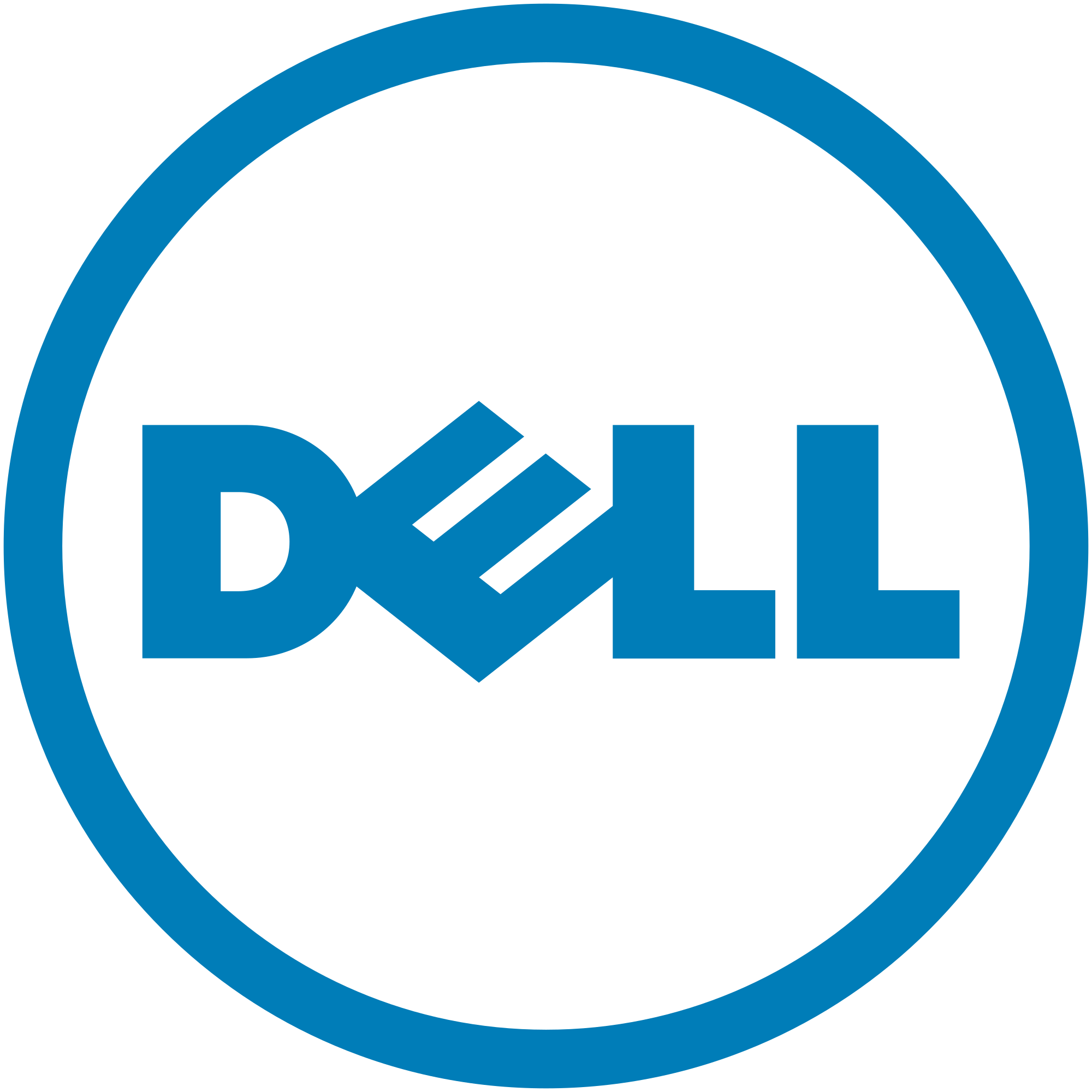 45% off Any Item $399 or More +free Shipping at Dell Refurbished (Dell Financial Services)