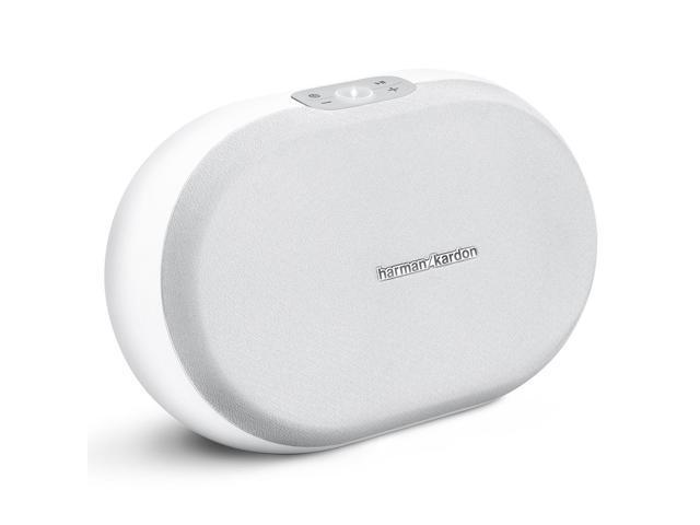 Harman Kardon Omni 20+ Wireless HD Stereo Speaker $100