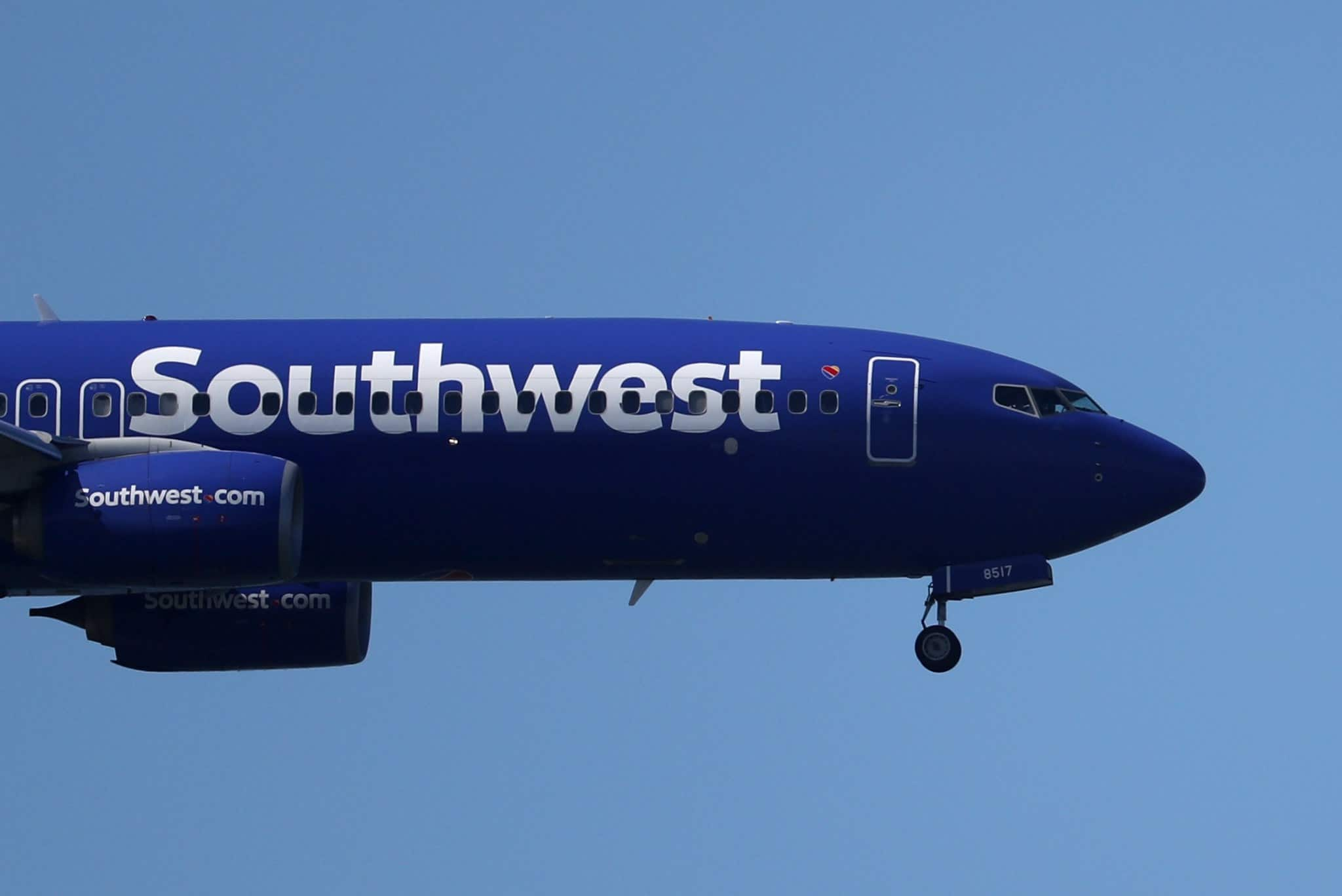 YMMV: Free Southwest A-List Status through 6/30/2020 for Chase Card members