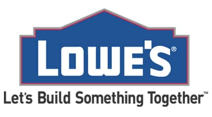 Lowes 10% Off Printable Coupon - Moving / Foreclosed Property
