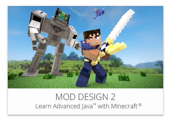Exclusive YouthDigital Coding Class Pre-order $100 off Mod Design 2 $149.99