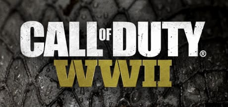 Call Of Duty WW2 PC free Until Feb 25 Also 35% off full purchase