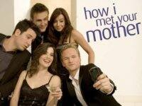 Amazon Deal: How I Met Your Mother - Free unseen episodes + Amazon $1 MP3 credit (YMMV)