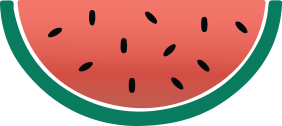 Free Mini (2 oz.) Watermelon Juice from Pressed Juicery