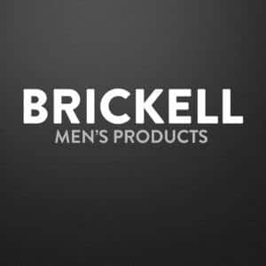 Brickell men Free skincare and grooming kit. Shipping $ 5.99 via usps or free with $50+ purchase