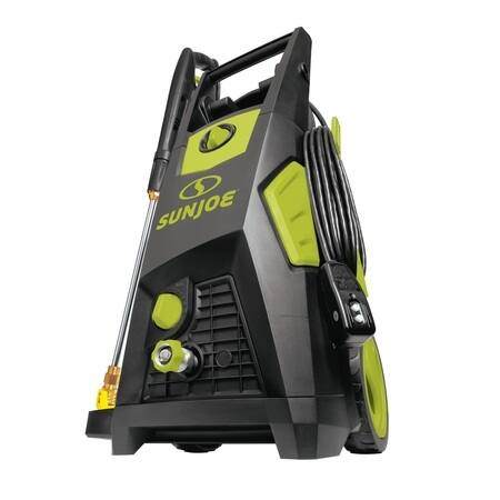 Sun Joe SPX3500 2300 PSI Electric Pressure Washer $146.70 + Free Shipping