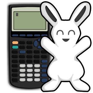 No Google Play?  Two Free Graphing Calculator Apps -- One for iPhones and One for Androids and PCs