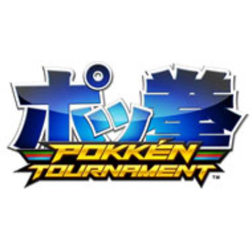 Pokken Tournament (Wii U) PM Target $35.12