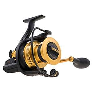 Save 25% and more on Penn, Ugly Stik, Berkley, Hodgman, and Abu Garcia fishing gear (Today Only!)