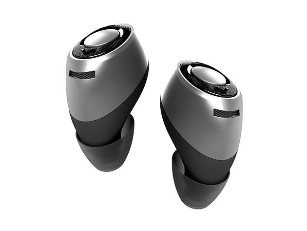 Avanca Minim True Wireless Earbuds 65% off