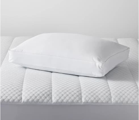 Overfilled Pillows - Made By Design $5.10