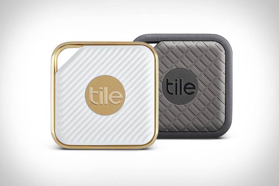 Tile Pro Series Valentines Day Sale - up to 35% off