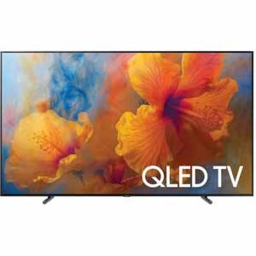 Samsung 65inch Class  Q9F Series QLED 4K TV $2779.9