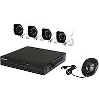 Newegg Deal: Newegg :  Zmodo ZM-SS814-2TB 4CH NVR + 4 Full HD 1080P Day/Night Outdoor sPoE IP kit $429.99