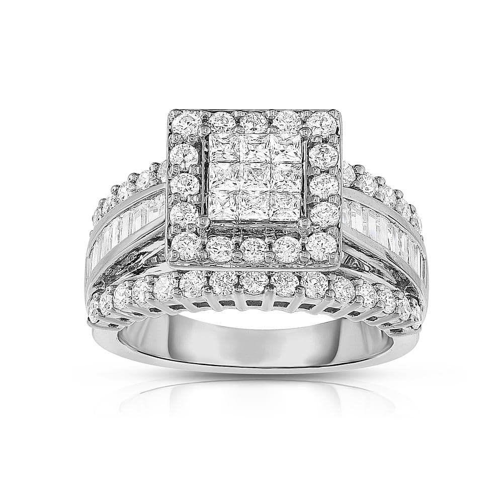 Extra 20% off fine jewelry with code:  CYBER
