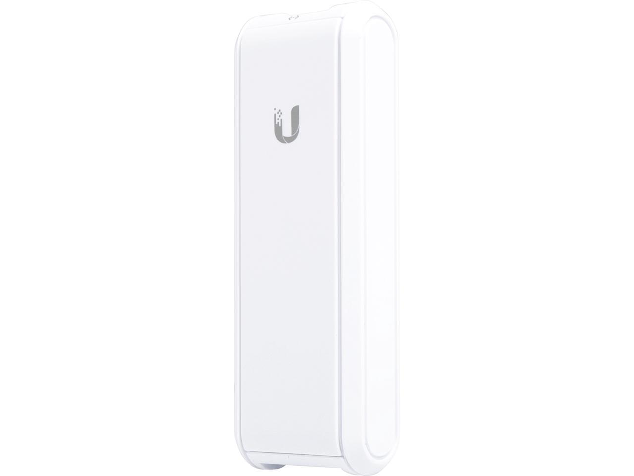 Ubiquiti Cloud Key (UC-CK) UniFi controller - $68.39 after coupon - Free Shipping - Newegg