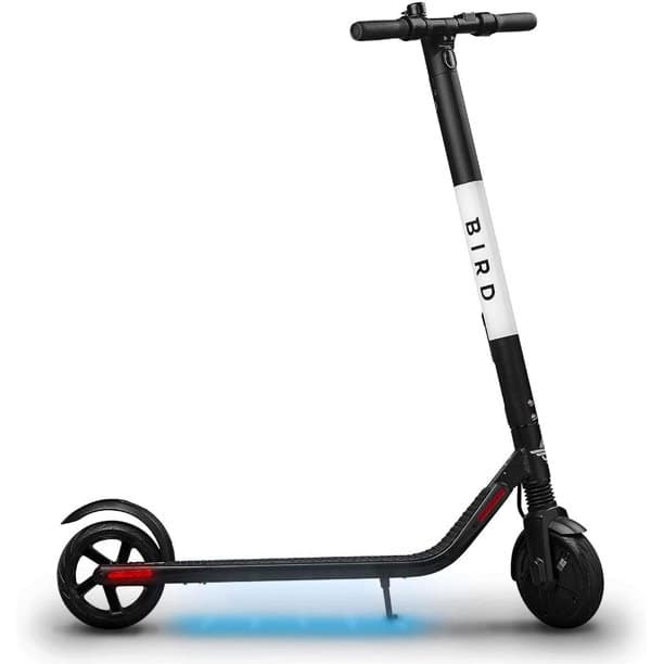 $319 Bird ES1-300 Electric Scooter