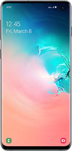 Samsung S10+ $549.99 + taxes AT&T Loyalty department deal YMMV