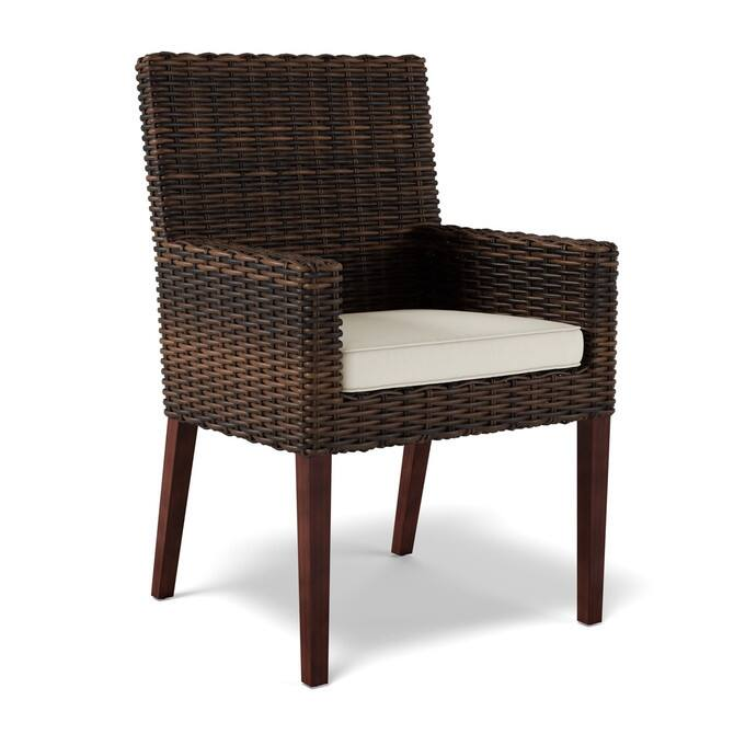 Outdoor Furniture Clearance sale - Dining Chairs 84% off + free S&H $95 @ Thomas Baker