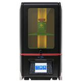 Anycubic Photon 3D printer - $299 - Save $120