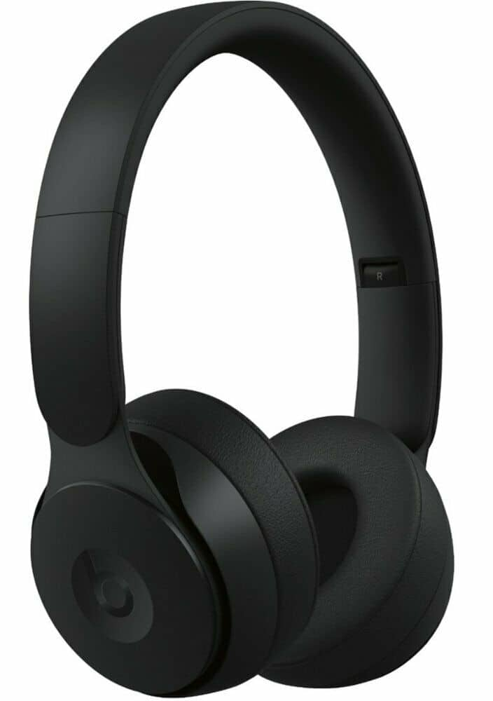 Beats By Dr. Dre Solo PRO $137 & PowerBeats PRO $105 (Ebay Refurbished)