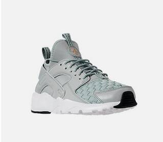 sale retailer 662b3 69957 Pumice only, Nike Men s Air Huarache Run Ultra SE Shoes  41.24
