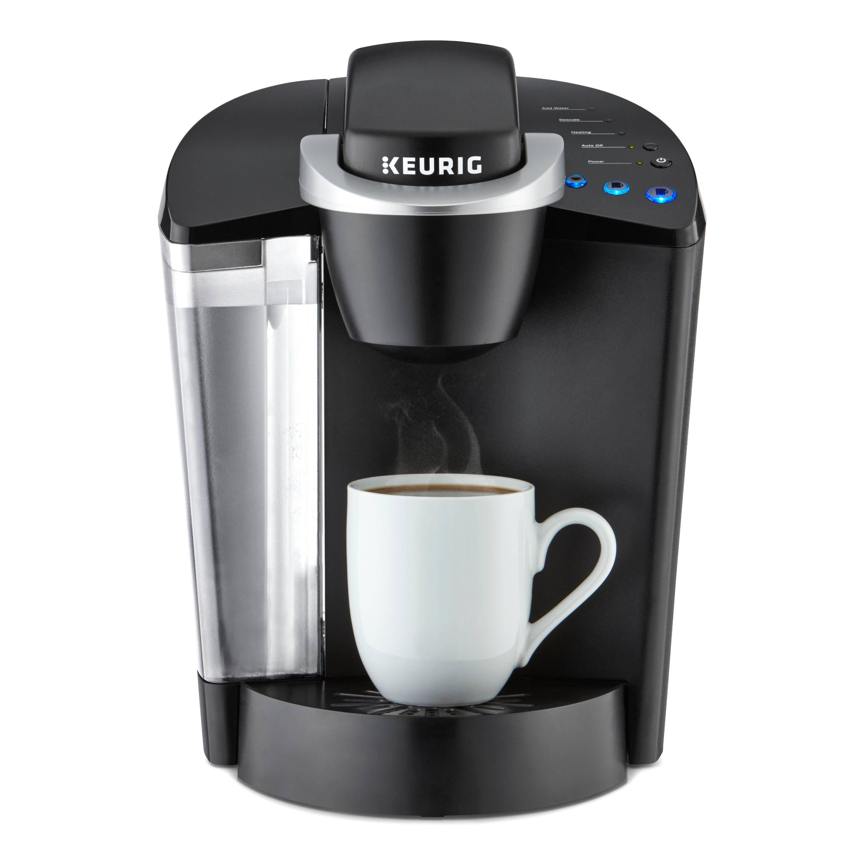 Keurig® K-Classic™ K50 Single-Serve K-Cup® Pod Coffee Maker $69.99