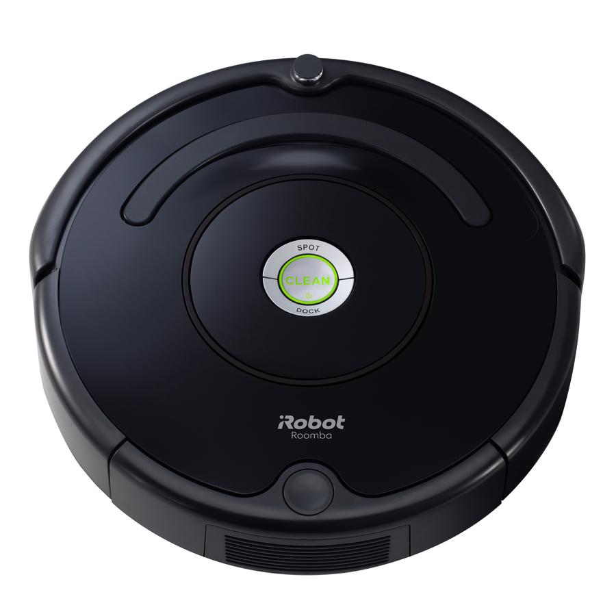 iRobot Roomba 614 Robot Vacuum $150 shipped