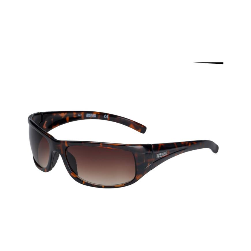Select Kenneth Cole Sunglasses $9 shipped