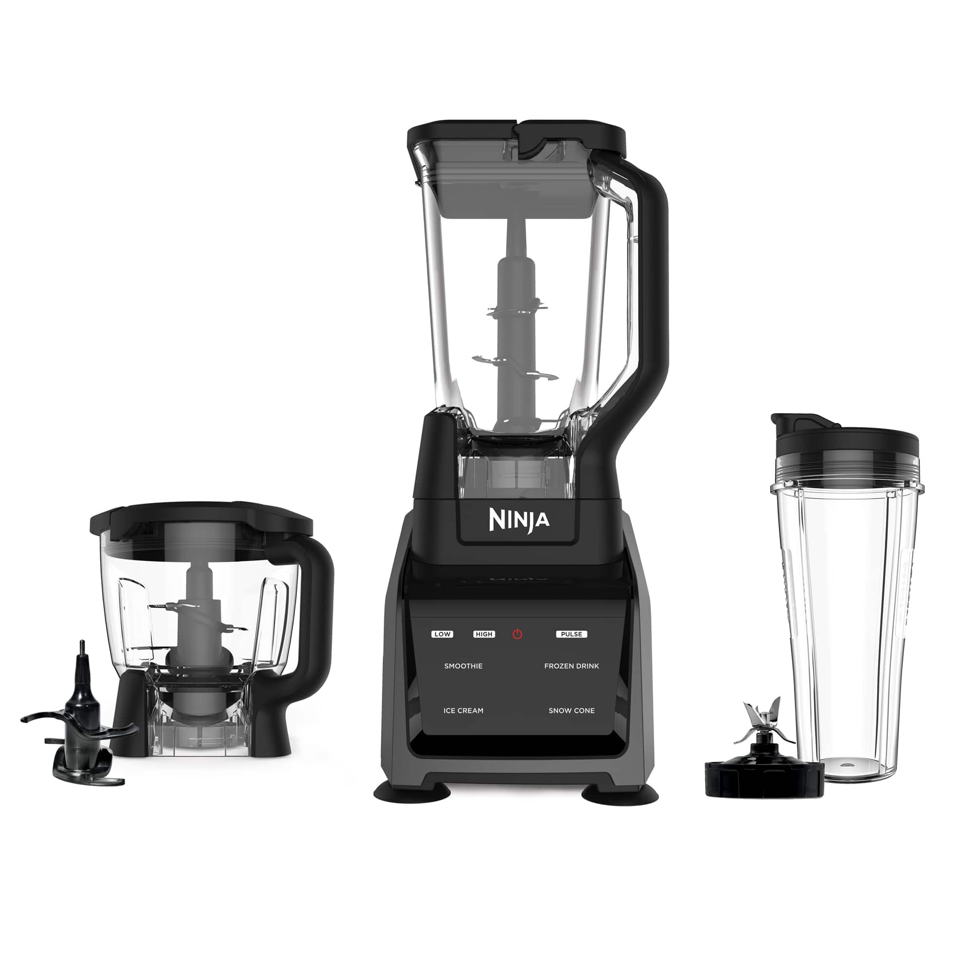 Ninja Intelli-Sense Kitchen System For $45 at Walmart YMMV
