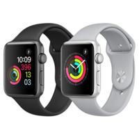 Smart Watches & Wearable Tech Deals