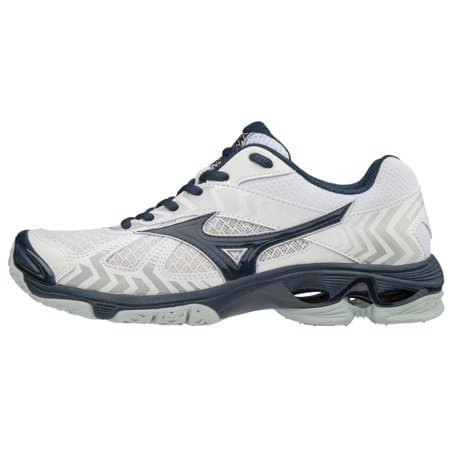 Mizuno Women's Wave Bolt 7 Light Weight Volleyball Shoes 56 @walmart $56
