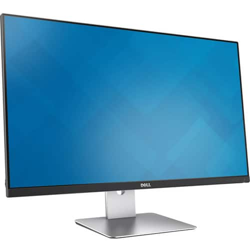 "Dell S2715H 27"" 16:9 IPS Monitor - BHPhoto $189"