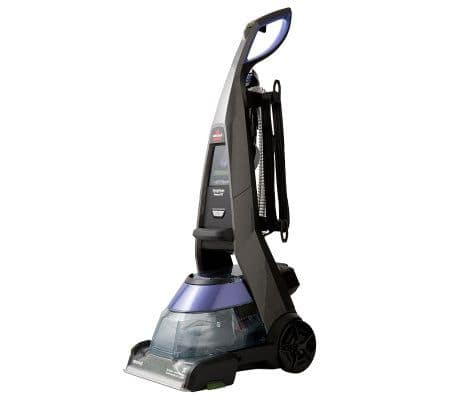 BISSELL DeepClean Deluxe Pet Carpet Cleaner Carpet Washer $182