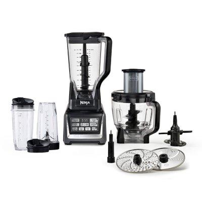 Ninja Kitchen System with Auto-iQ $100