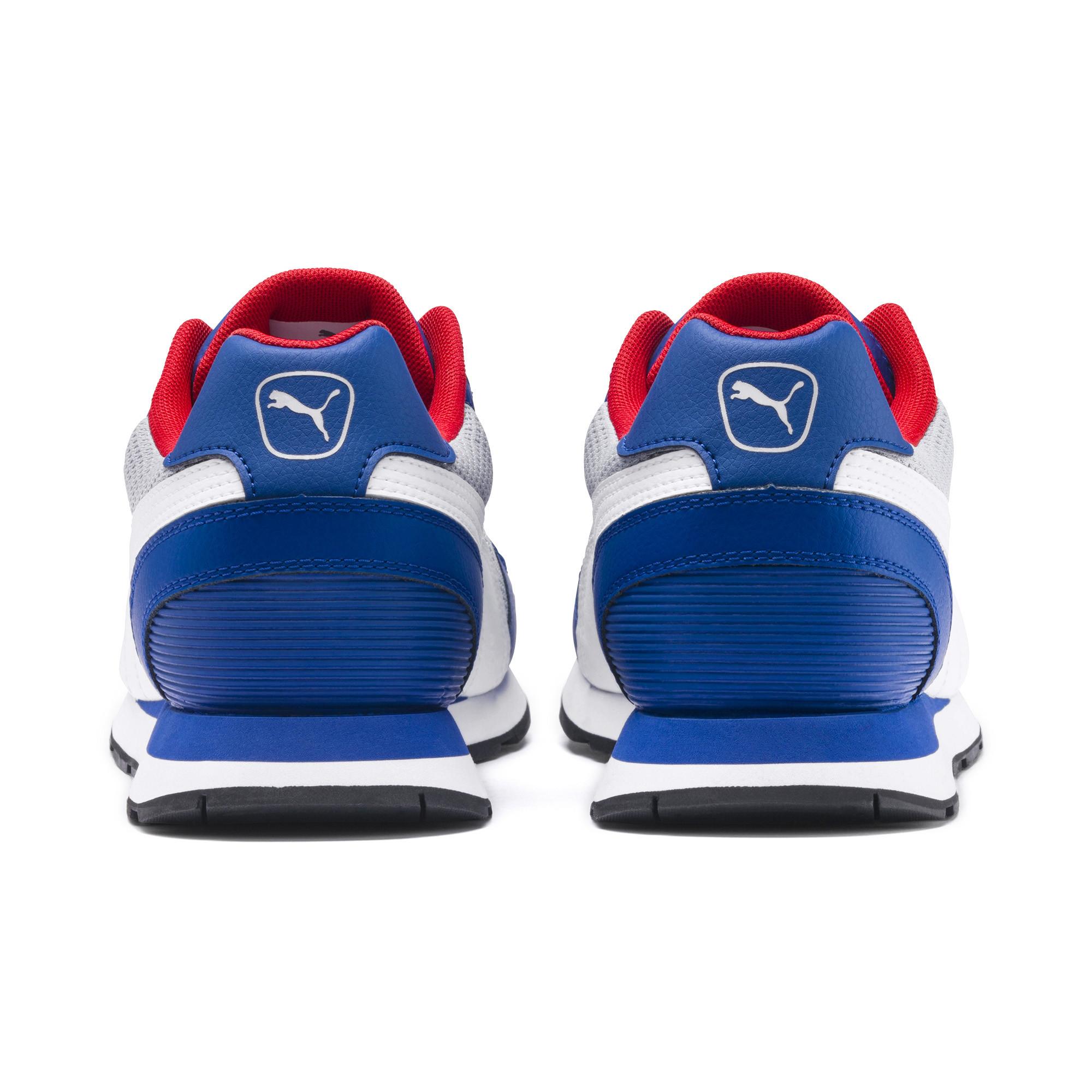 PUMA Vista Lux Sneakers Unisex Shoe Basics -ebay $28