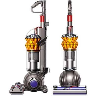 Dyson Small Ball Upright Multi Floor Vacuum - Clearance $200