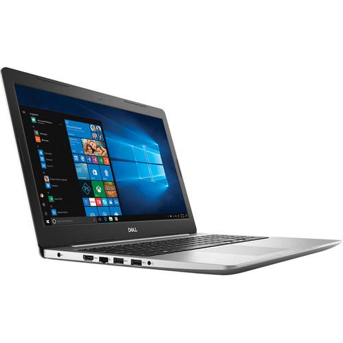 "Dell 15.6"" Inspiron 15 5000 Series 5570-i7 8th Gen-8GB DDR4 | 16GB Intel Optane | 1TB HDD Laptop $600"