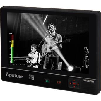 "Aputure VS-2 FineHD 7"" Field Monitor $129"