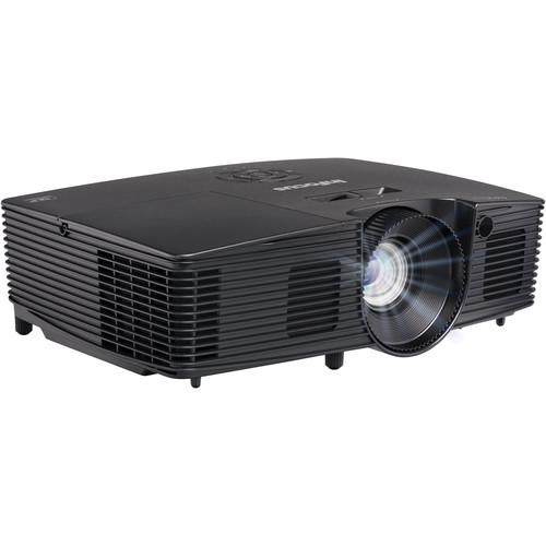 InFocus IN119HDxa Full HD DLP Projector $329