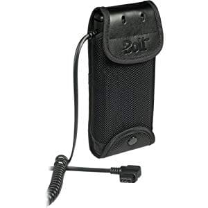 Bolt CBP-C1 Compact Battery Pack for Canon Flashes $40
