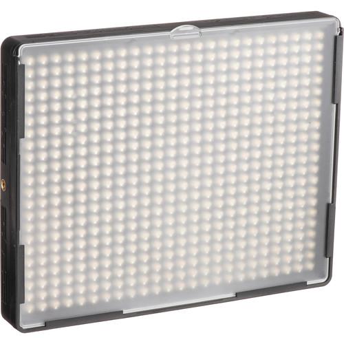 Aputure Amaran AL-528C Bi-Color LED Flood Light $99